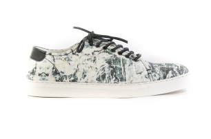 Travel Marble