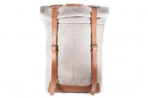 Bagpack Helka sand
