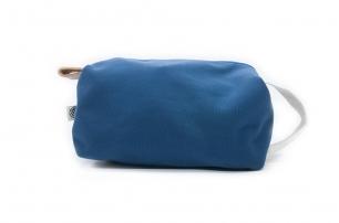 Toilet Bag Blue
